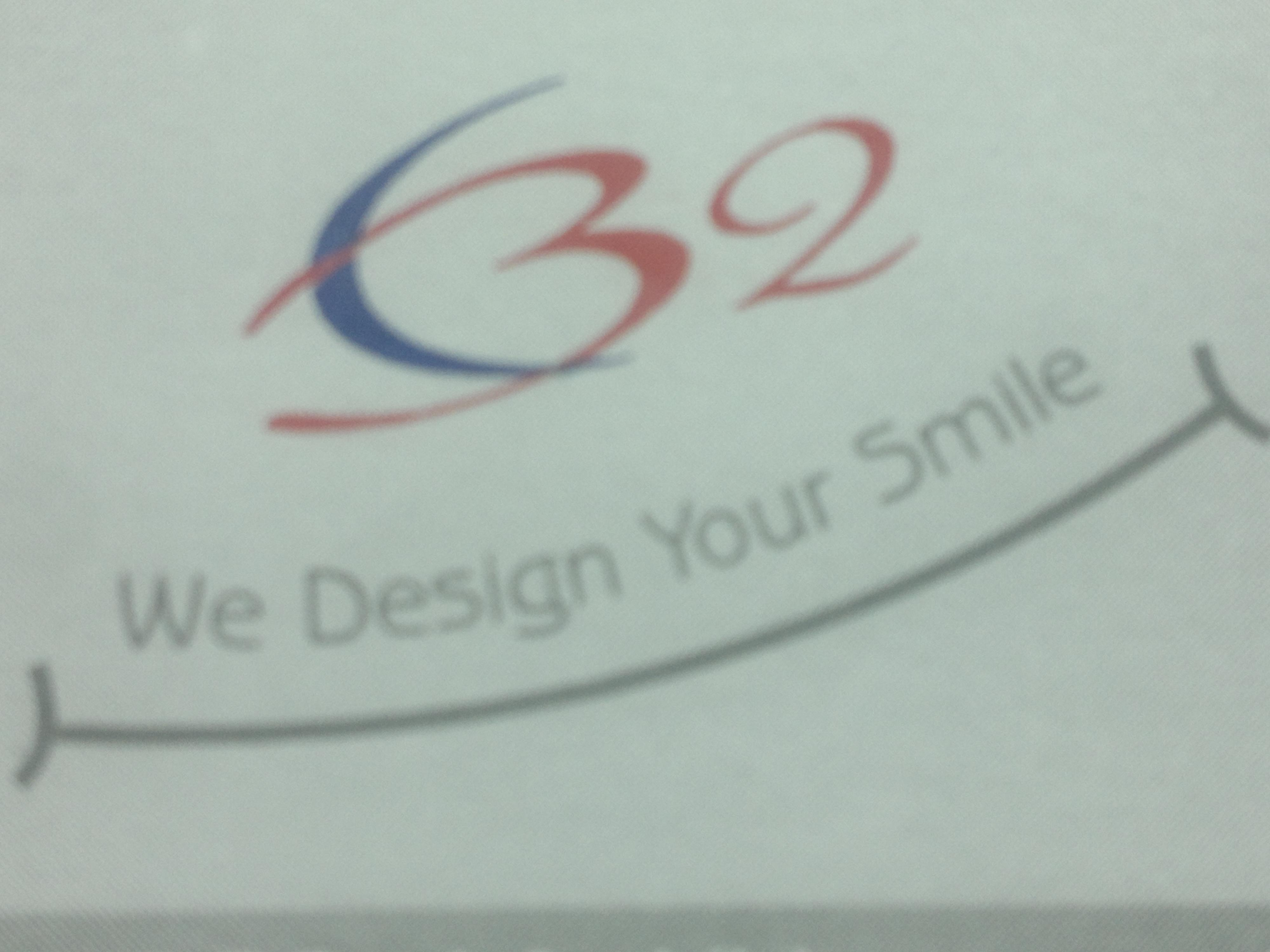 Cure 32 Multispeciality Dental Clinic