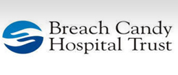 Breach Candy Hospital