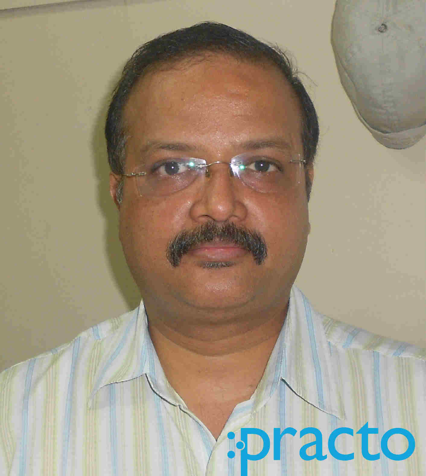 Dr. Chethan CA - Dermatologist