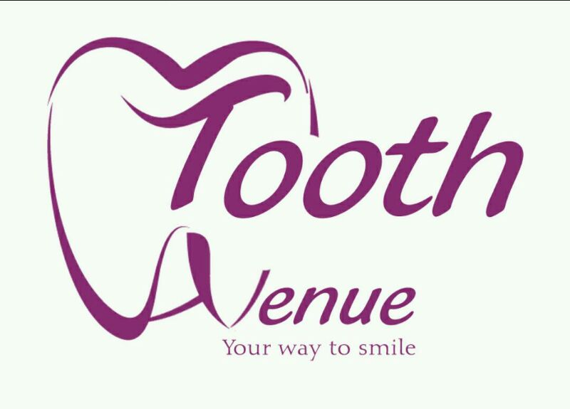Tooth Avenue