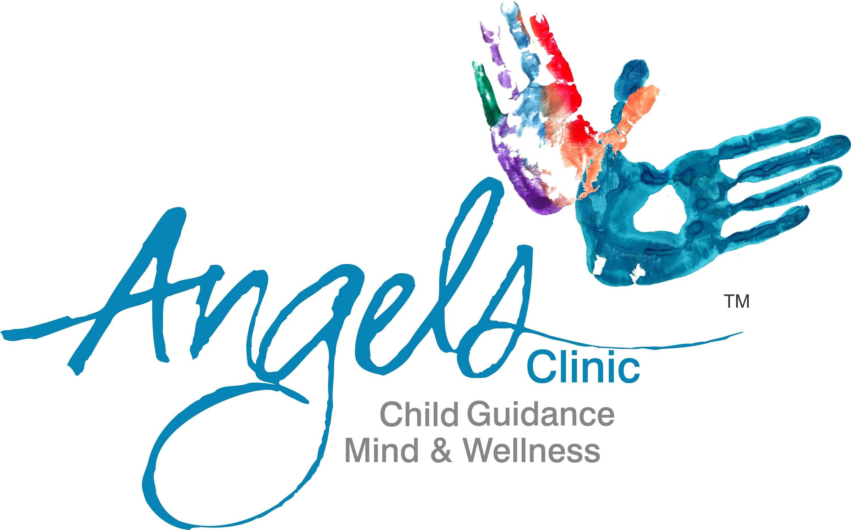 Angels Clinic