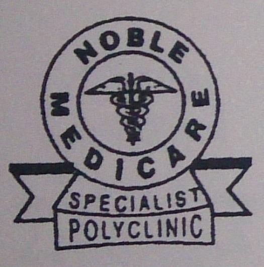 Noble Medicare