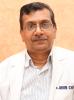 Dr. Arun Shah - Urologist