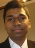 Dr. Manish Dugar - Rheumatologist