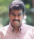Dr. Earnest Vijay - Physiotherapist
