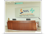 Max Super Speciality Hospital - Image 6