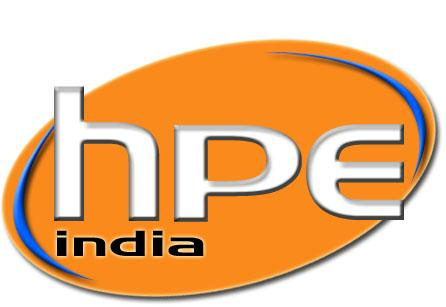 HPE India - Advance Physiotherapy Studio