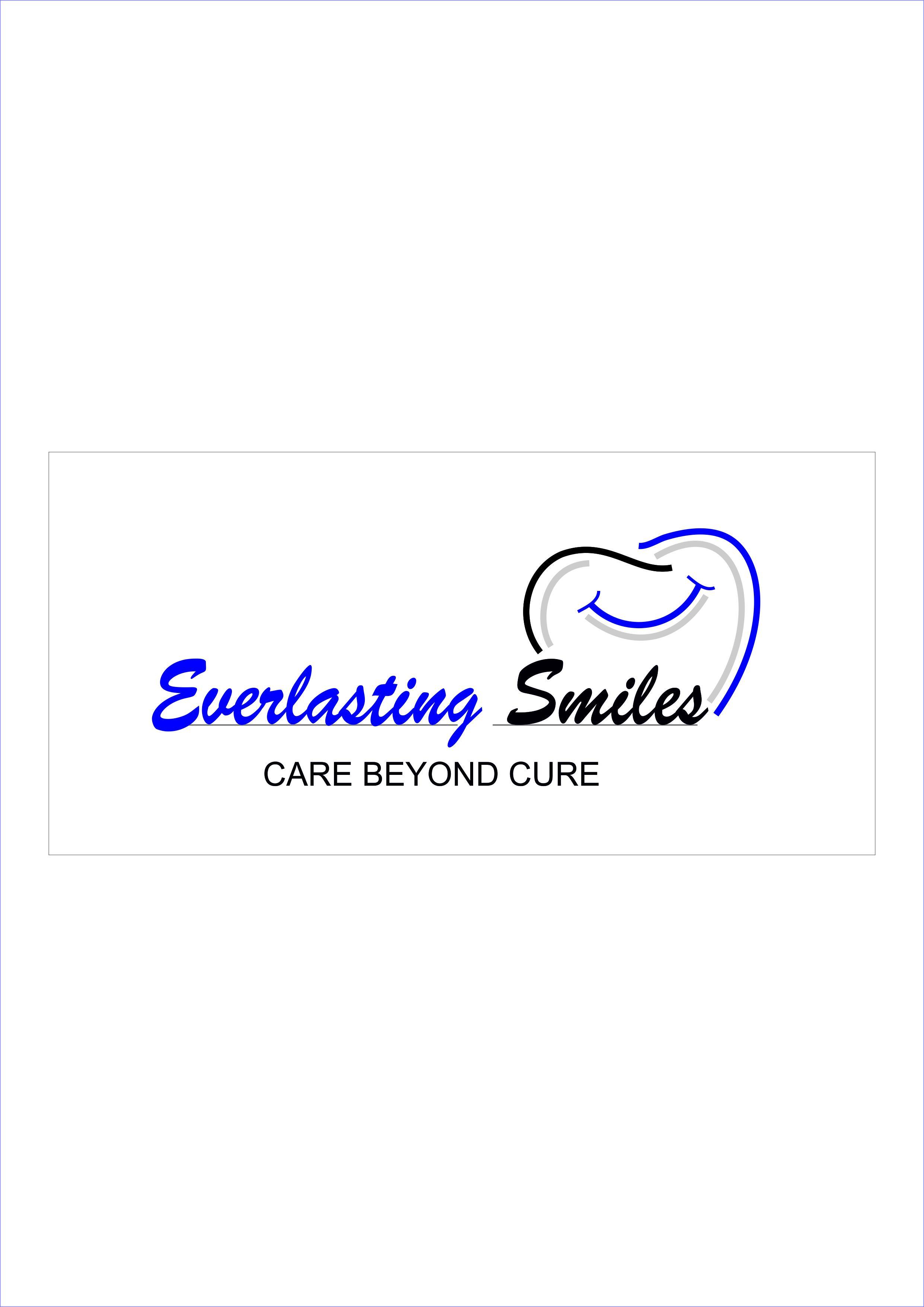 Everlasting Smiles
