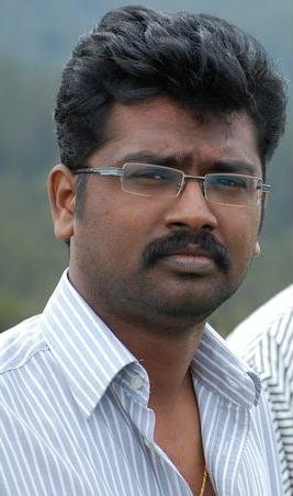 Dr. C.Gokula Krishnan - Dentist