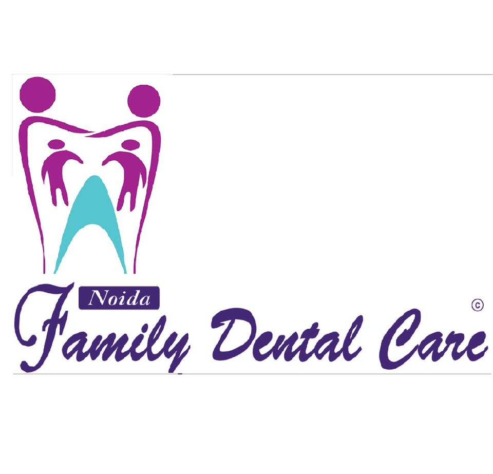 Noida Family Dental Care