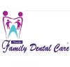 Noida Family Dental Care