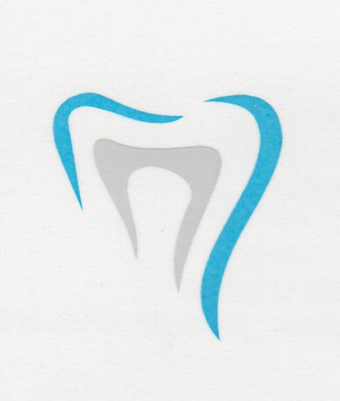 Dr. Bhagra's Centre for Dental Care