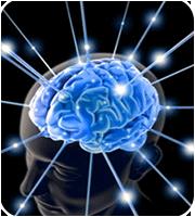 Advanced Child Neuro Clinic