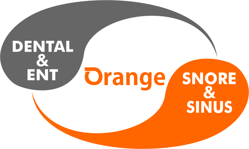 Orange Dental And Ent Care Centre