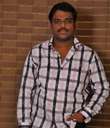 Dr. Hr. Prem Wahaab (PT) - Acupuncturist