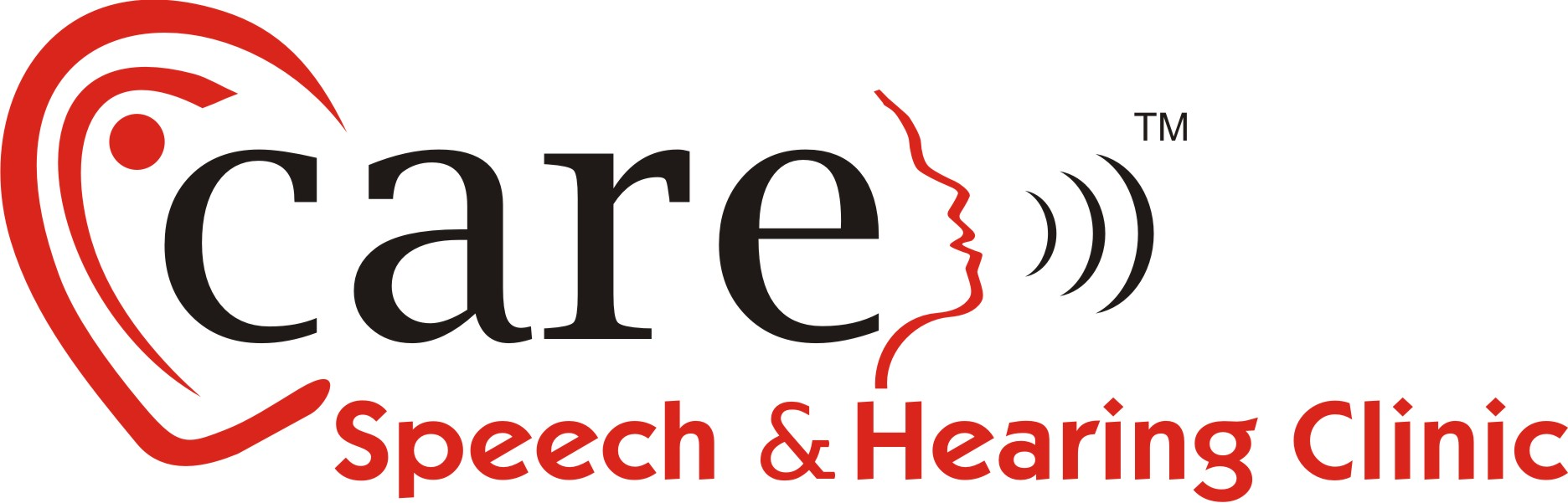 Care Speech And Hearing Clinic