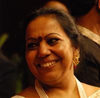 Dr. Mamta Deenadayal - Gynecologist/Obstetrician
