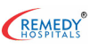 Albha Health Care(Remedy Hospitals)