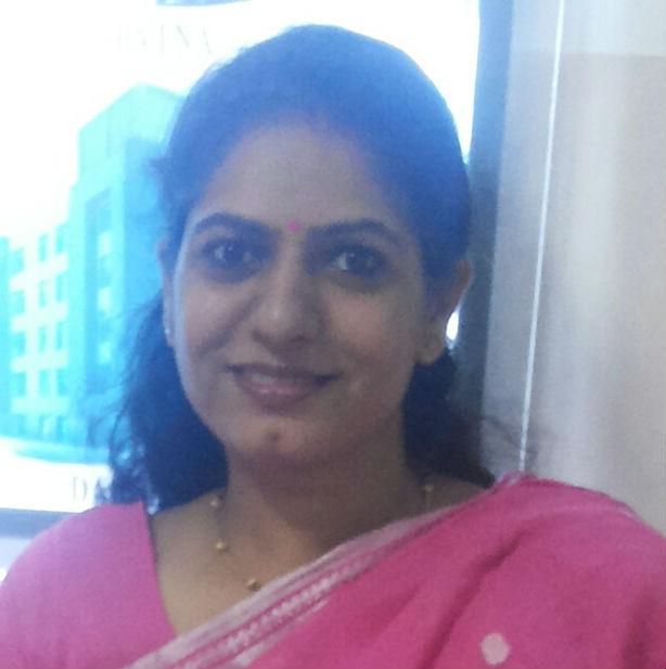 Dr. Anuradha Khurana Dakour - Gynecologist/Obstetrician