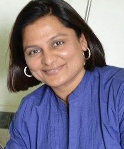 Dr. Reena Khandelwal - Gynecologist/Obstetrician