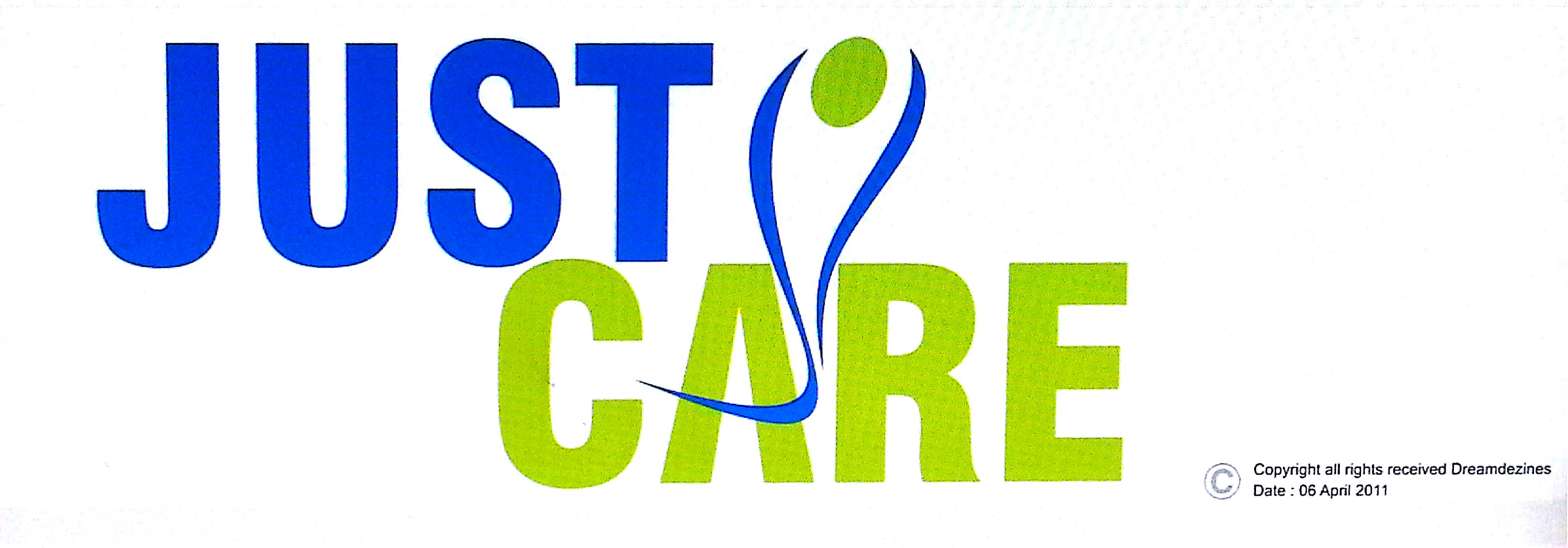 Just Care Dental and Skin Clinic