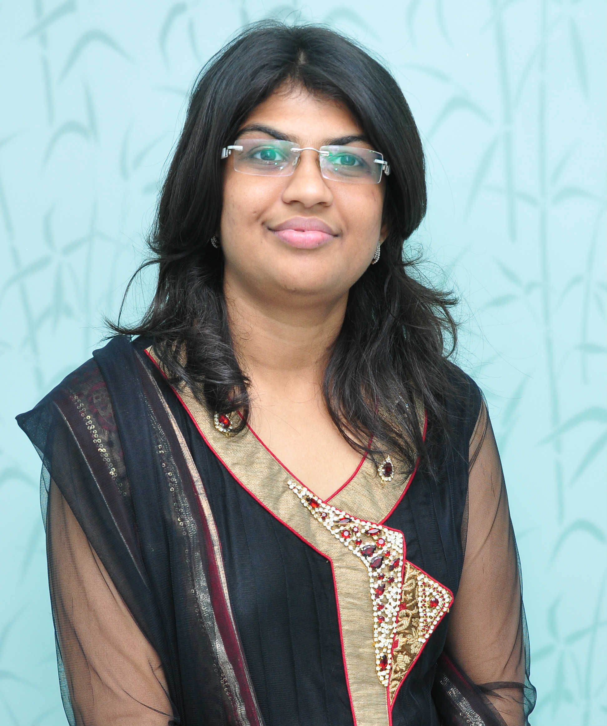 Dr. Sweta Rambhia - Dermatologist