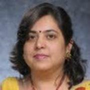 Dr. Vandana Gupta - Gynecologist/Obstetrician