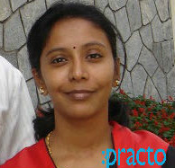 Dr. Chaitra Poornima R K - Gynecologist/Obstetrician