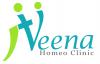 Niveena Homoeo Clinic