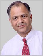 Dr. Ajay Bansal - Dermatologist