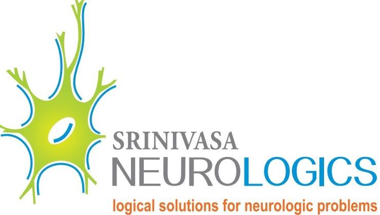 Srinivasa Neurologics