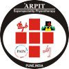 ARPIT Advanced Physiotherapy & Rehab Centre