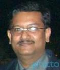 Dr. Gladson Guddappa Uchil - Ear-Nose-Throat (ENT) Specialist