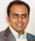 Dr. Gururaj M - Dentist