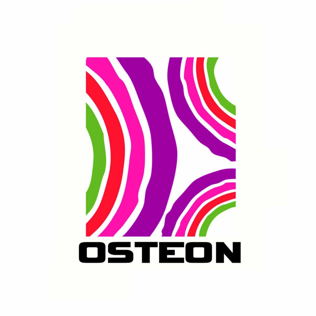 Osteon Fracture and Orthopaedic Clinic