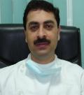 Dr. Ravi Bhayana - Dentist