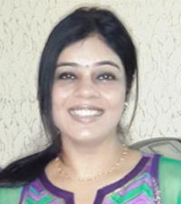 Dr. Seema Bhayana - Dentist