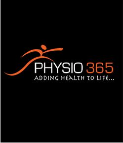 Physio 365 Physiotherapy Clinic