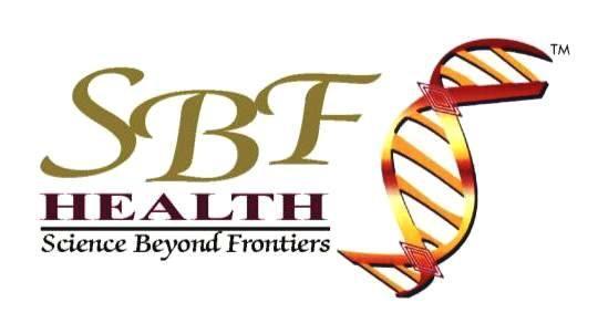 SBF Health Care and Research Centre (Pioneers in non invasive treatment of arthritis)