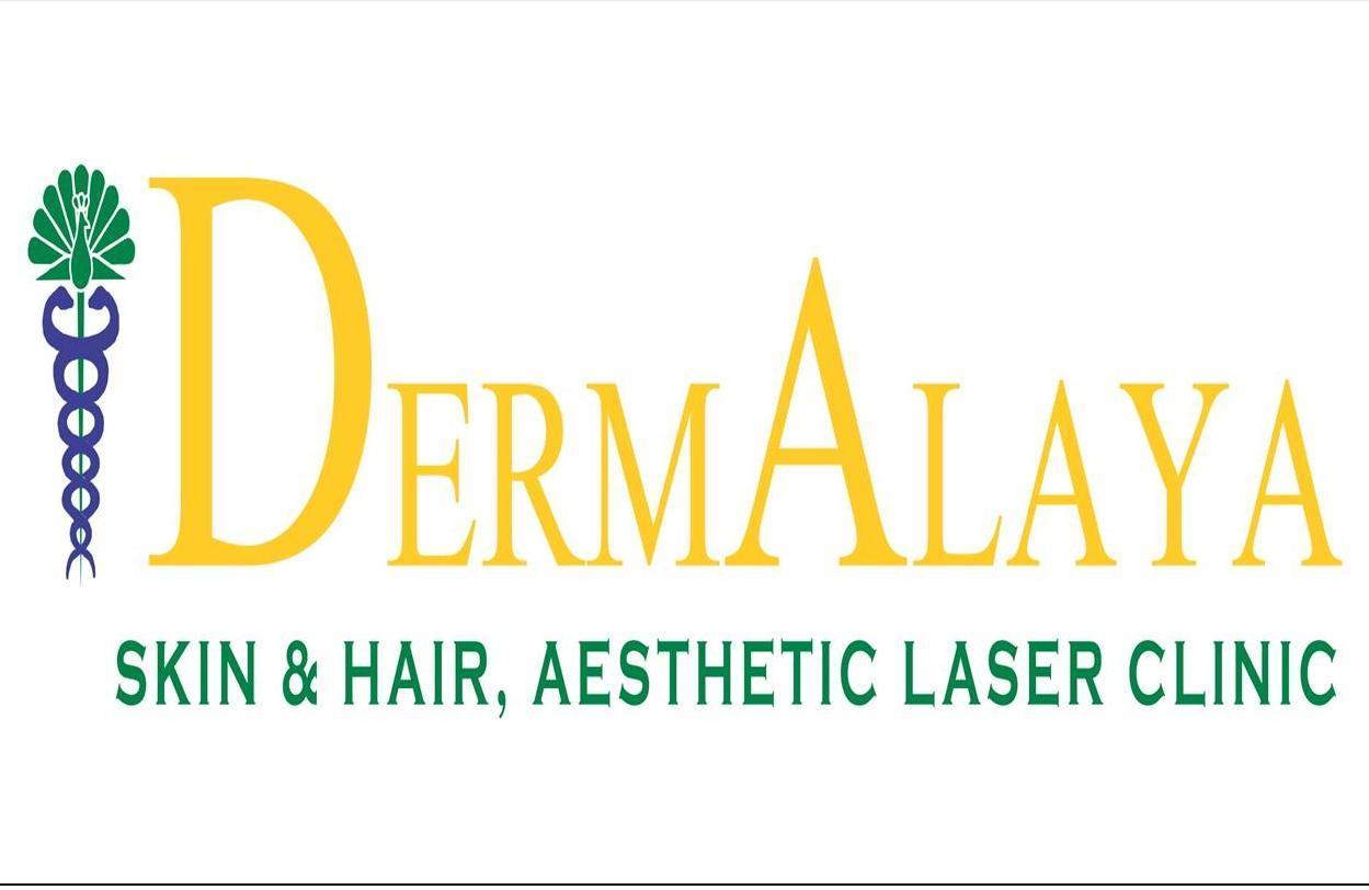DermAlaya Skin & Hair Clinic