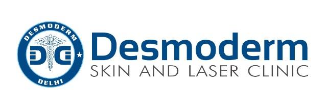 Desmoderm Skin & Laser Clinic
