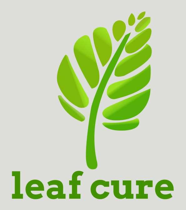 Leaf Cure