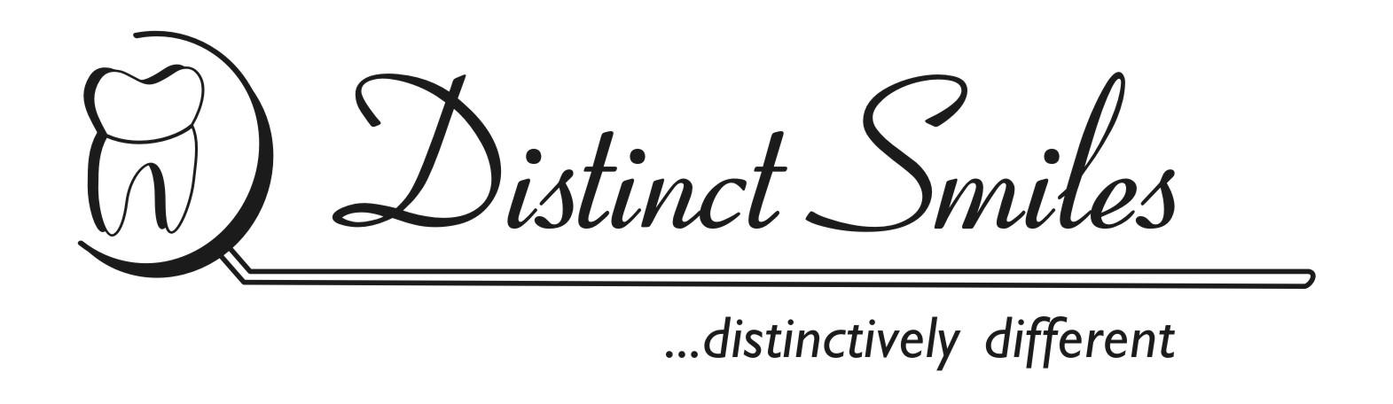 Distinct Smiles