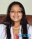 Dr. Nidhi Gupta - Dentist