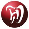 Harini Dental Care