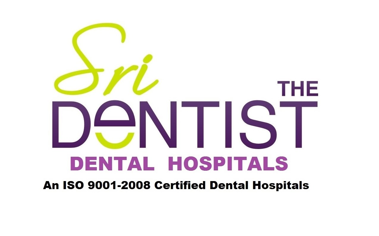 Sri The Dentist