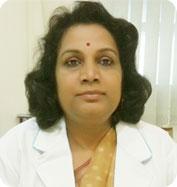 Dr. Niranjini - Dermatologist