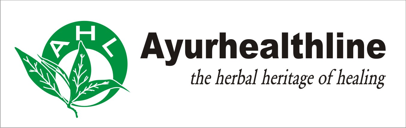 Ayurhealthline Remedies Pvt. Ltd.
