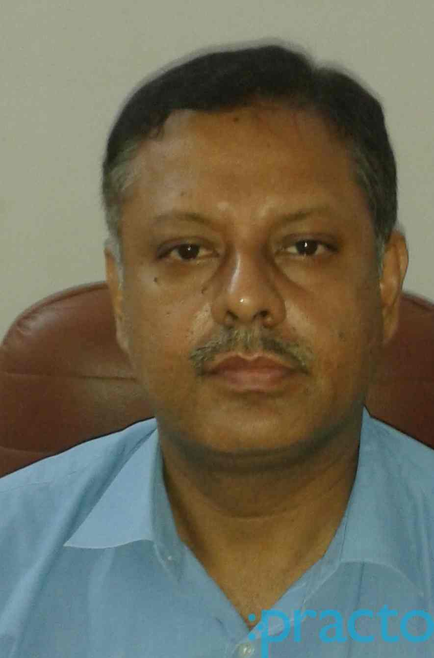 laparoscopies in vijay nagar delhi laparoscopies page practo