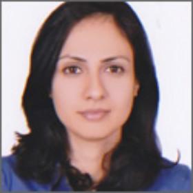 Dr. Gopika Sharma - Dentist